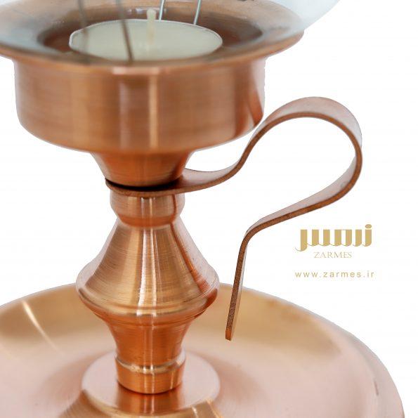 copper-lantern-zarmes-2