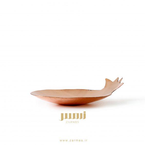 copper-plate-pomegranate-zarmes-2