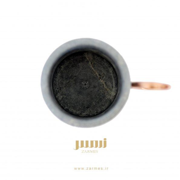 copper-stone-mug-zarmes-3