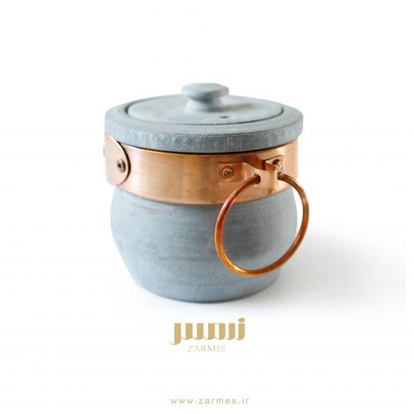 copper-stone-pot-zarmes-2