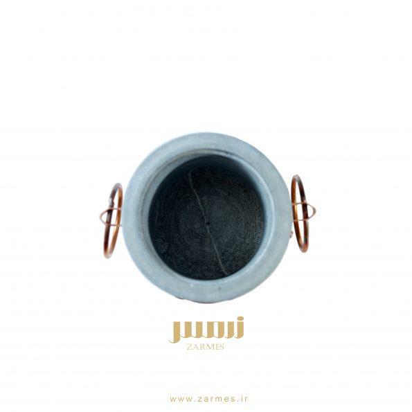copper-stone-pot-zarmes-3