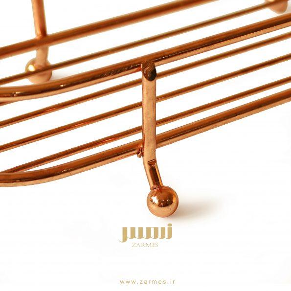 copper-suger-bowl-zarmes-3