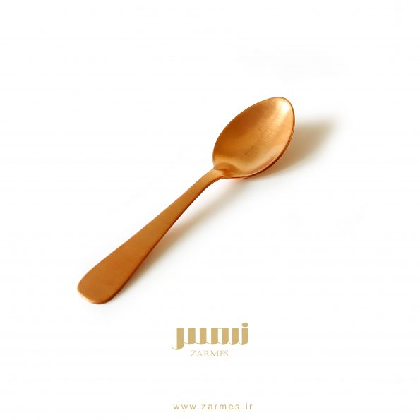 copper-suger-bowl-zarmes-4