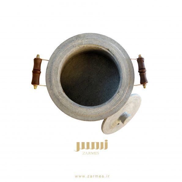 ston-big-pot-2