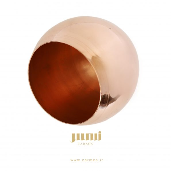 copper-ball-zarmes-2