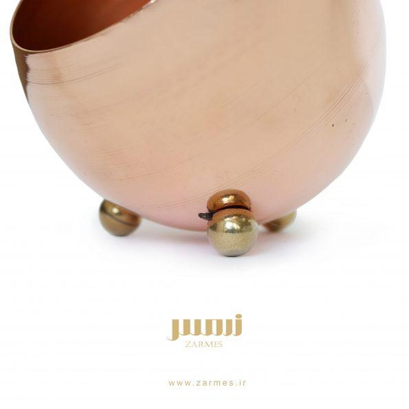 copper-ball-zarmes-3