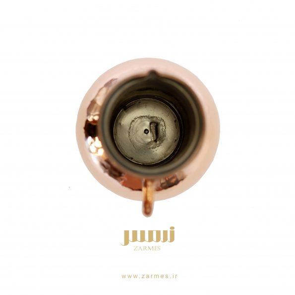copper-gug-zarmes-2