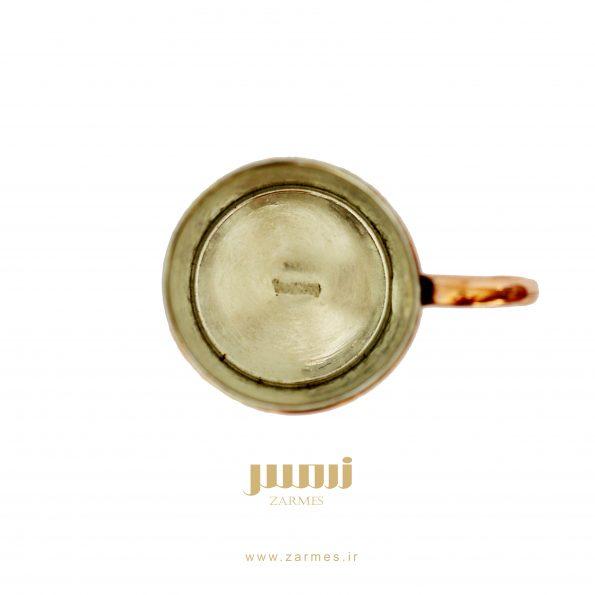 copper-hammer-mug-zarmes-2