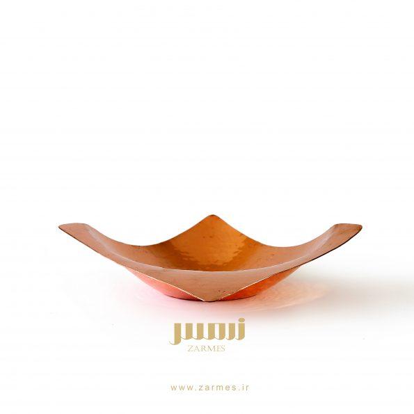 copper-hammer-plate-zarmes-3