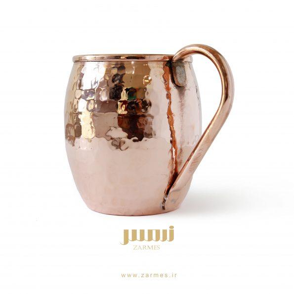 copper-mug-zarmess-2