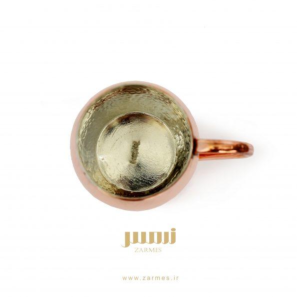 copper-mug-zarmess-3