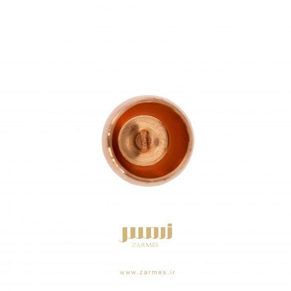 copper-shots-zarmes-2