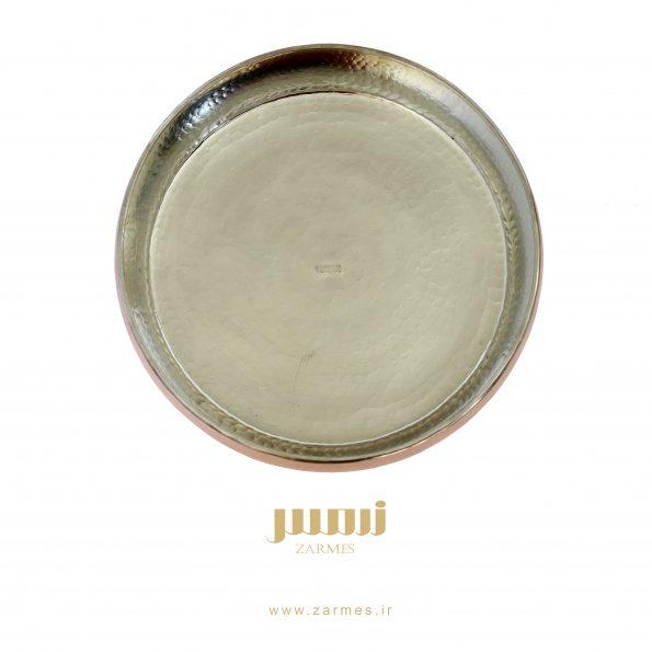 copper-soup-bowl-zarmes-2