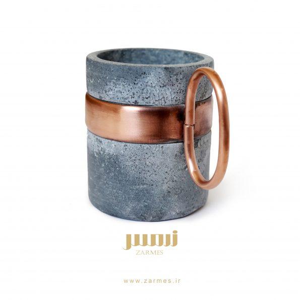 copper-stone-mug-zarmes-2