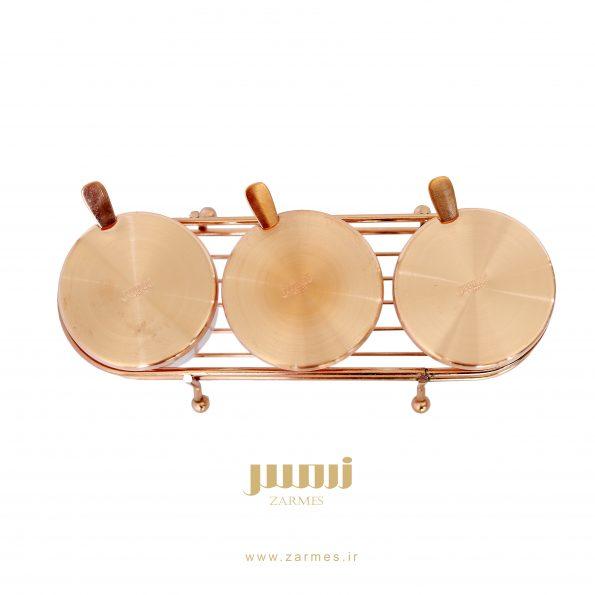 copper-suger-bowl-zarmes-2