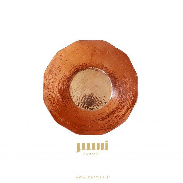 copper-bowl-azar-zarmes-2