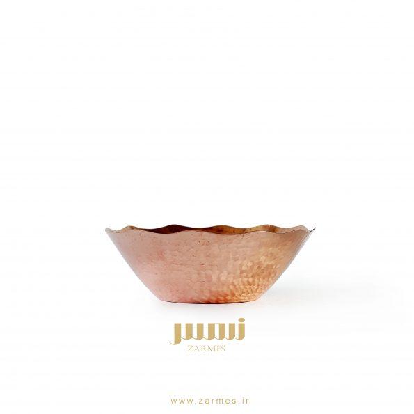 copper-bowl-azar-zarmes