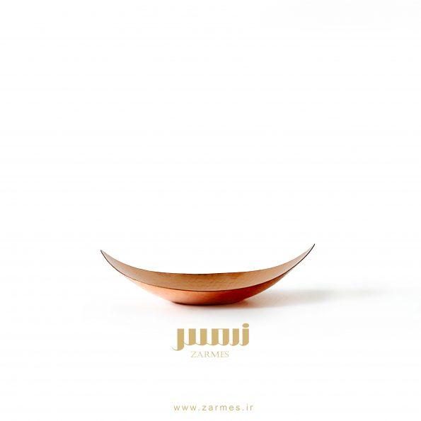 copper-bowl-boat-zarmes-2
