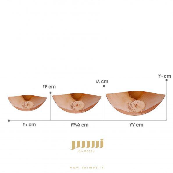 copper-bowl-boat-zarmes-4