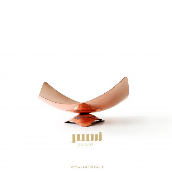 copper-bowl-diba-zarmes-4