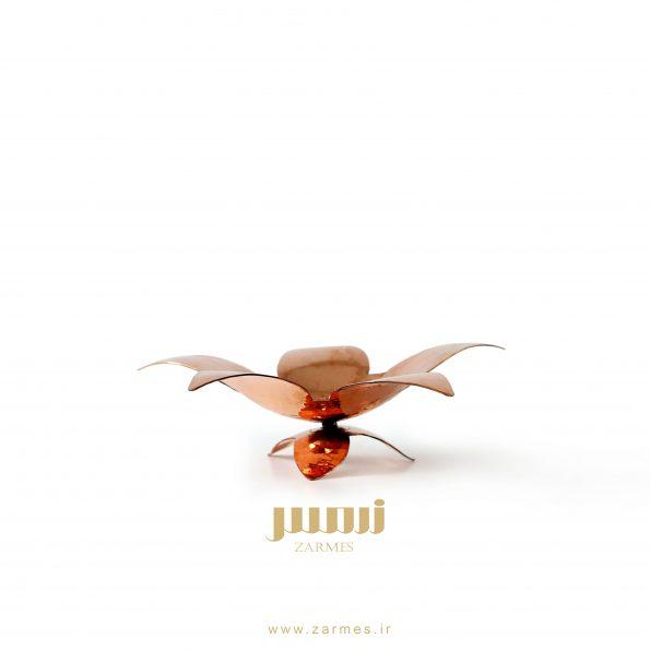 copper-bowl-flower-2