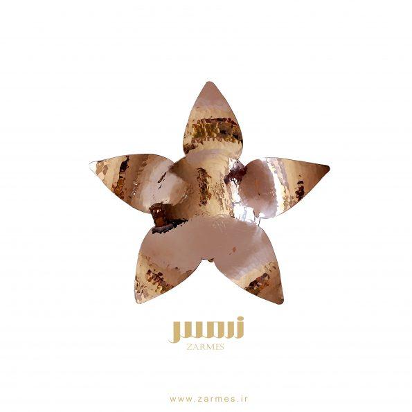 copper-bowl-flower-3