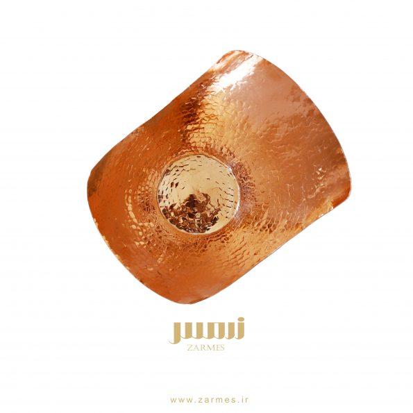 copper-bowl-mesri-zarmes-4