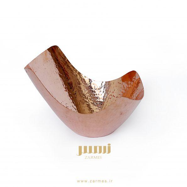 copper-bowl-mesri-zarmes-5