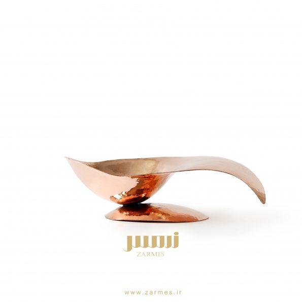 copper-bowl-paniz-zarmes-3