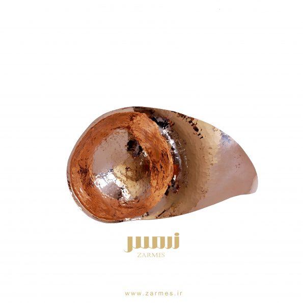 copper-bowl-paniz-zarmes-4