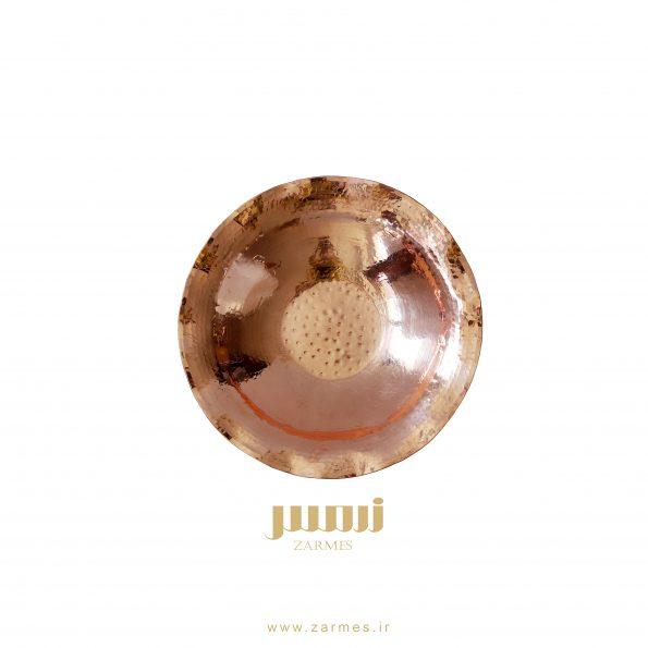 copper-bowl-parnia-zarmes-3