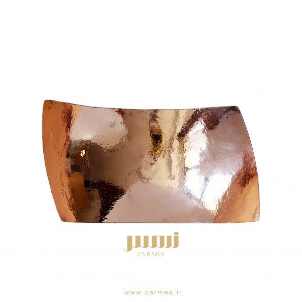 copper-bowl-pichak-zarmes-2