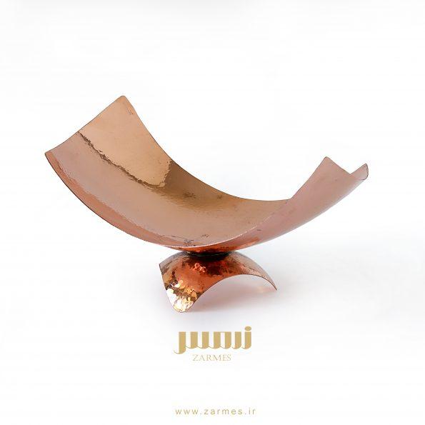 copper-bowl-pichak-zarmes-3