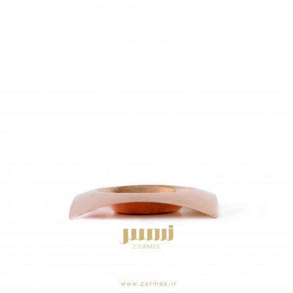 copper-bowl-rasen-zarmes-2