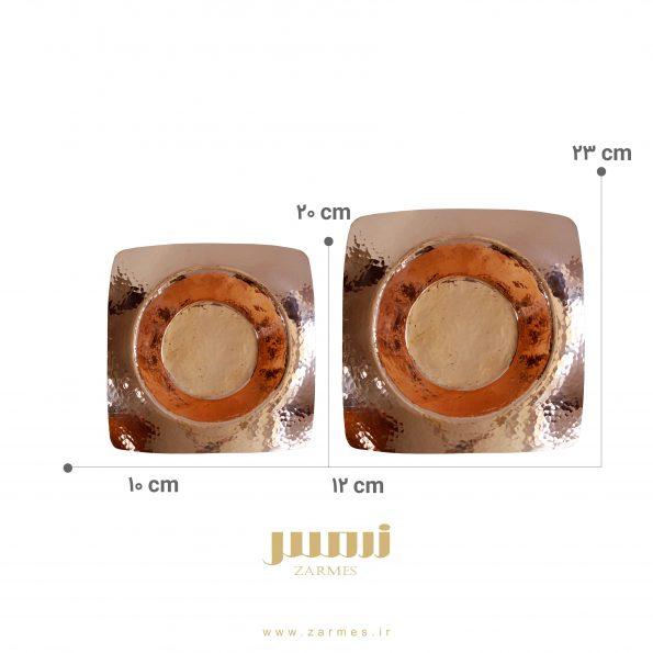 copper-bowl-rasen-zarmes-4