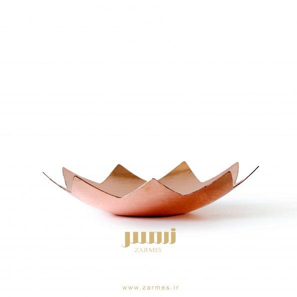 copper-bowl-star-zarmes-2