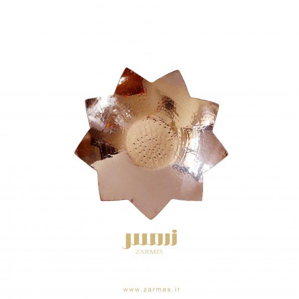 copper-bowl-star-zarmes-3