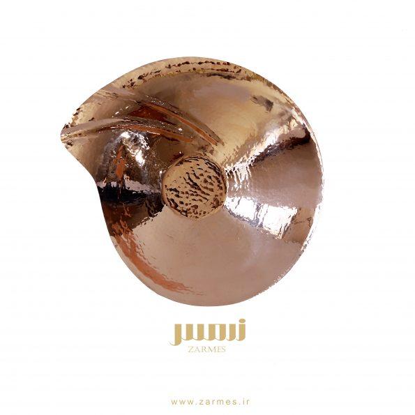copper-bowl-toska-zarmes-3