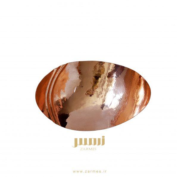 copper-bowl-vida-zarmes-2