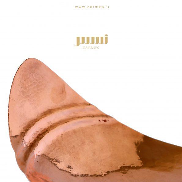 copper-bowl-vida-zarmes-3