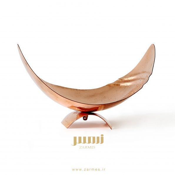 copper-bowl-vida-zarmes