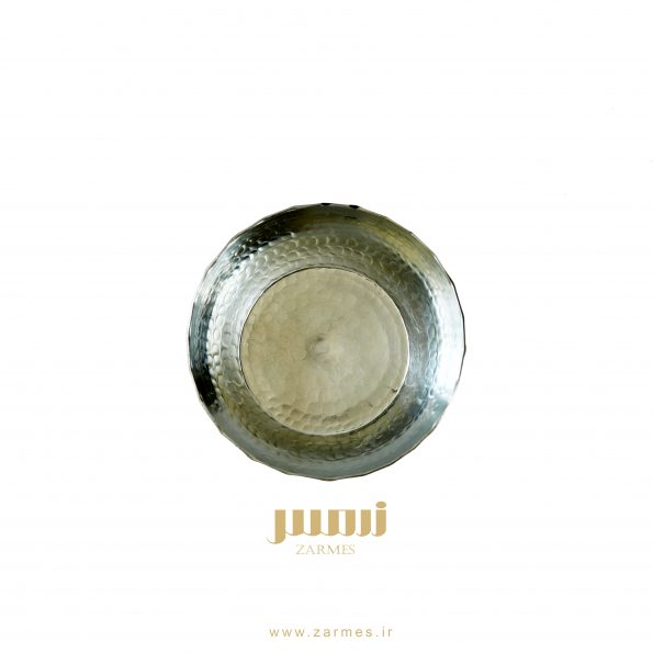 copper-bowl-zarmes-2