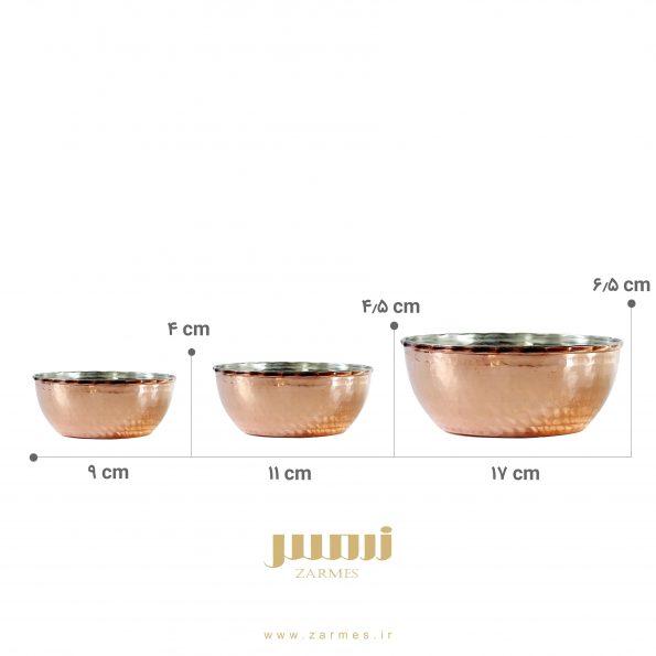 copper-bowl-zarmes-3