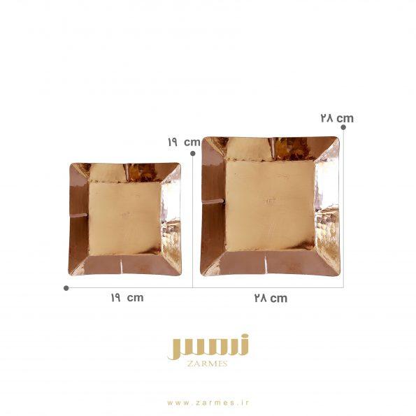 copper-flat-bahman-zarmes-3
