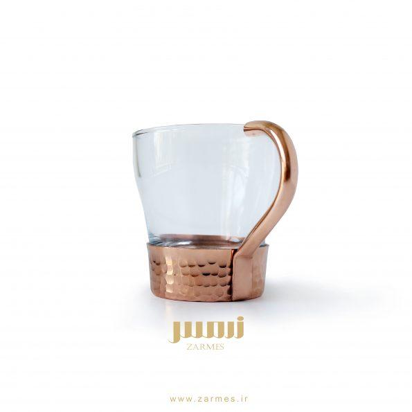 copper-glass-zarmes-3
