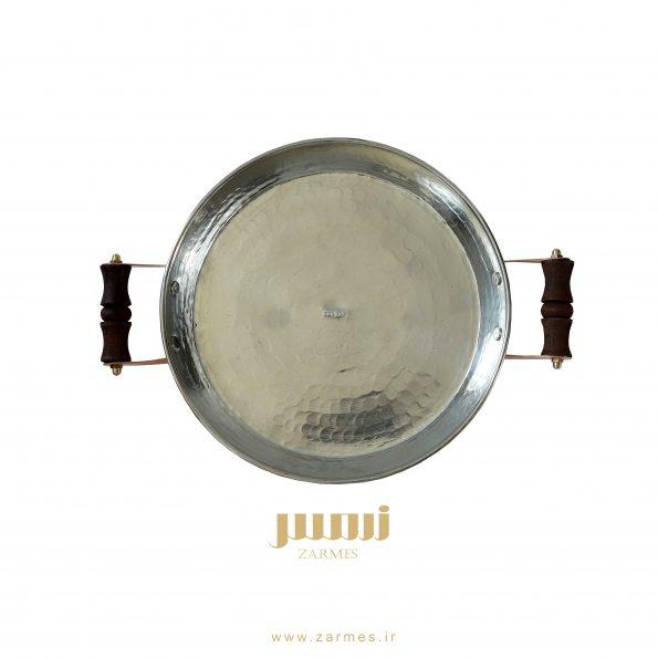 copper-pan-big-zarmes-3