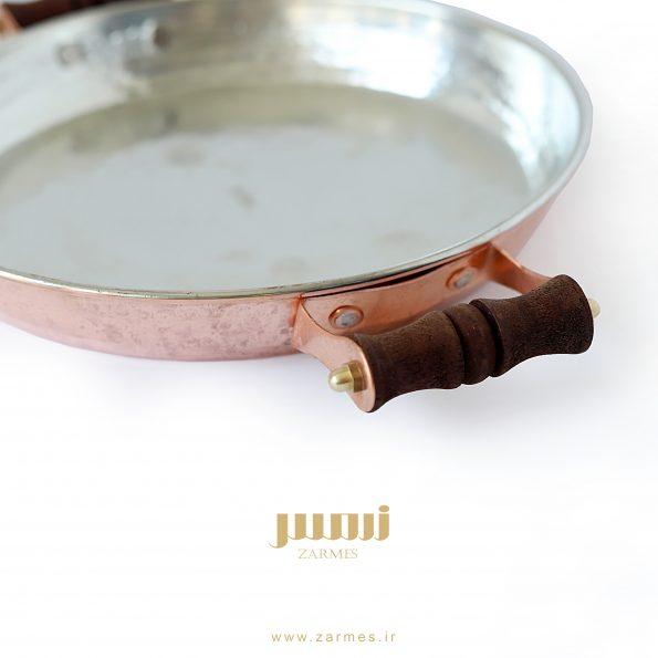copper-pan-big-zarmes-4
