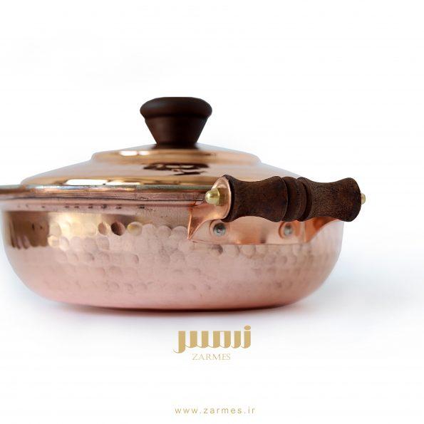copper-pan-zarmes-2