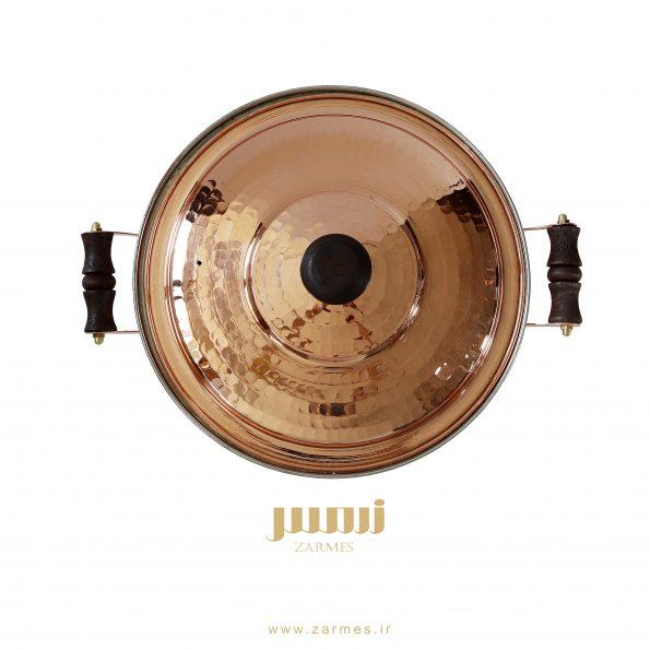 copper-pan-zarmes-3