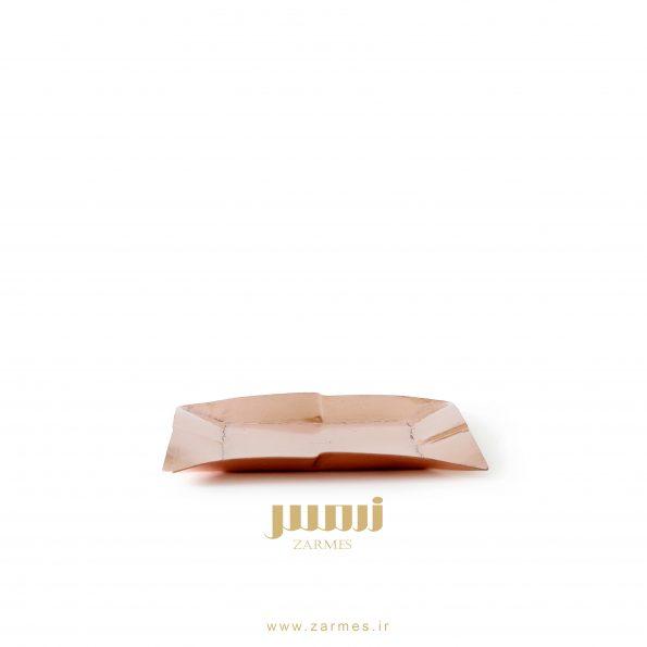 copper-plate-bahman-zarmes-2